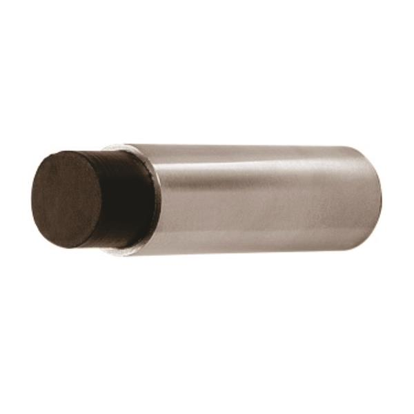 Door Silencer (Light)